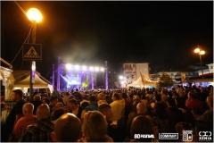 150919_80festival1111