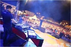 150919_80festival1115