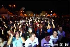 150919_80festival1124