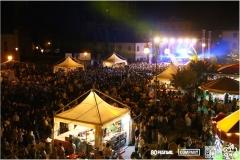 150919_80festival1131