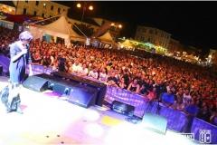 150919_80festival1132