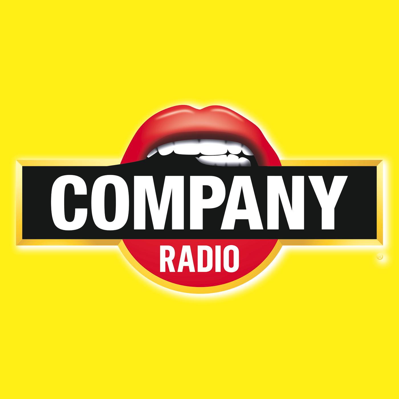 orologio radio company