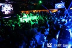 160424_90festival0564