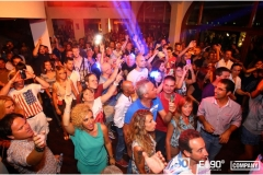 160805_90festival_cabana2283
