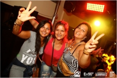 160805_90festival_cabana2286