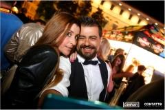 170908_30anni_treviso0507