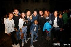 170908_30anni_treviso0695