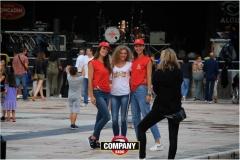 180721_marostica_concert0507