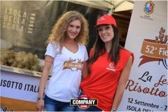 180721_marostica_concert0509