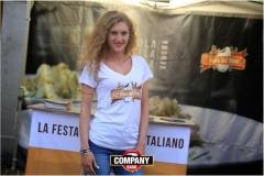 180721_marostica_concert0511