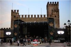 180721_marostica_concert0516