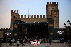 180721_marostica_concert0517