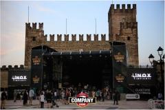 180721_marostica_concert0518