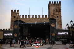 180721_marostica_concert0519