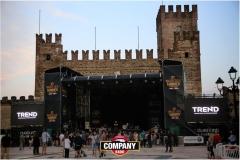180721_marostica_concert0520
