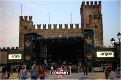 180721_marostica_concert0521