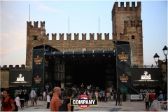 180721_marostica_concert0522