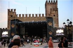 180721_marostica_concert0523