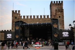 180721_marostica_concert0524