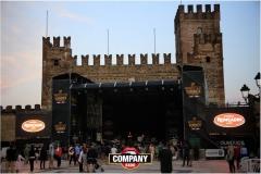 180721_marostica_concert0525