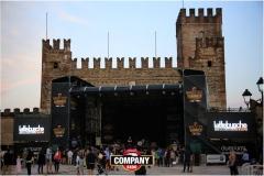 180721_marostica_concert0526