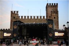 180721_marostica_concert0527