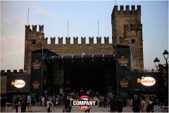 180721_marostica_concert0528