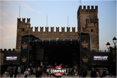 180721_marostica_concert0529
