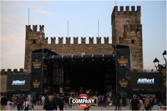 180721_marostica_concert0530
