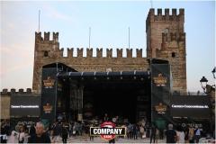180721_marostica_concert0531
