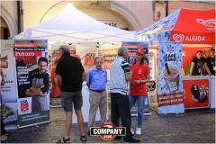180721_marostica_concert0533
