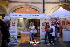 180721_marostica_concert0534