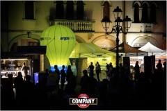 180721_marostica_concert0540