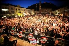 180721_marostica_concert0541