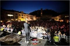 180721_marostica_concert0544