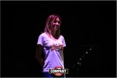 180721_marostica_concert0547