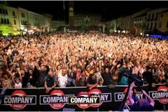 180721_marostica_concert0549