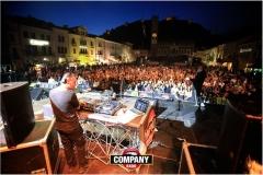 180721_marostica_concert0551