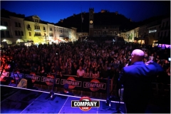 180721_marostica_concert0553
