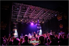 180721_marostica_concert0554
