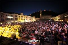 180721_marostica_concert0555