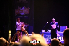 180721_marostica_concert0556