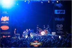 180721_marostica_concert0557