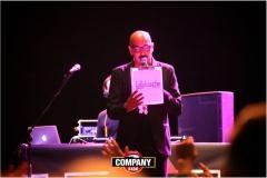 180721_marostica_concert0558