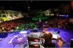 180721_marostica_concert0568