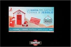 180721_marostica_concert0569