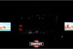 180721_marostica_concert0570