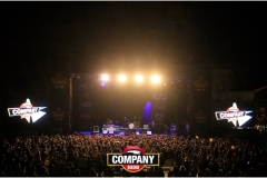 180721_marostica_concert0571