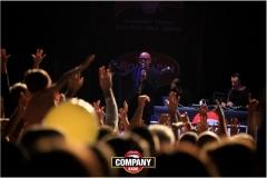 180721_marostica_concert0572