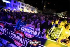 180721_marostica_concert0575